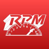 RPM Wholesale Auto & Parts icon