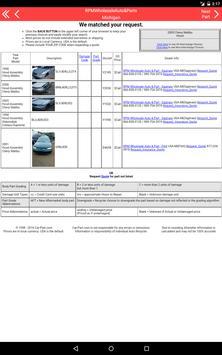 RPM Wholesale Auto & Parts screenshot 5