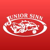 Junior Sinn Auto Parts icon