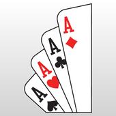 Ace of Camden - Camden, NJ icon