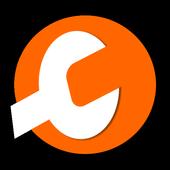 Carpiko - Car Repair & Service icon