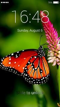 GOOD DAY Lock Screen apk screenshot