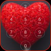 Love My Lock Screen icon