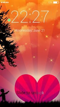 Love My Lock Screen screenshot 5