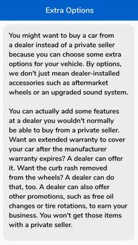 Car Warranty Through Dealership