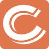 Carrabba's アイコン
