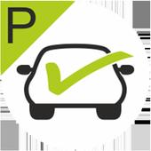 KulDew Partner icon