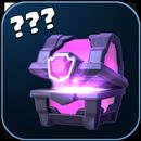 APK Chest Tracker