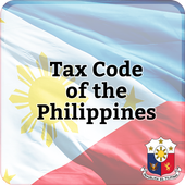 Tax Code of the Philippines icon