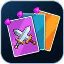 Battle Decks for Clash Royale APK