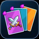 Battle Decks for Clash Royale aplikacja