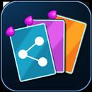 Share A Deck for Clash Royale aplikacja