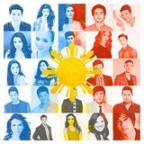 Pinoy Celebrity Quiz