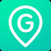 Download App Parenting apk android Lokator Keluarga oleh GeoZilla 2017