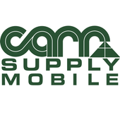 Carr Supply icon