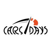 Cars7days icon