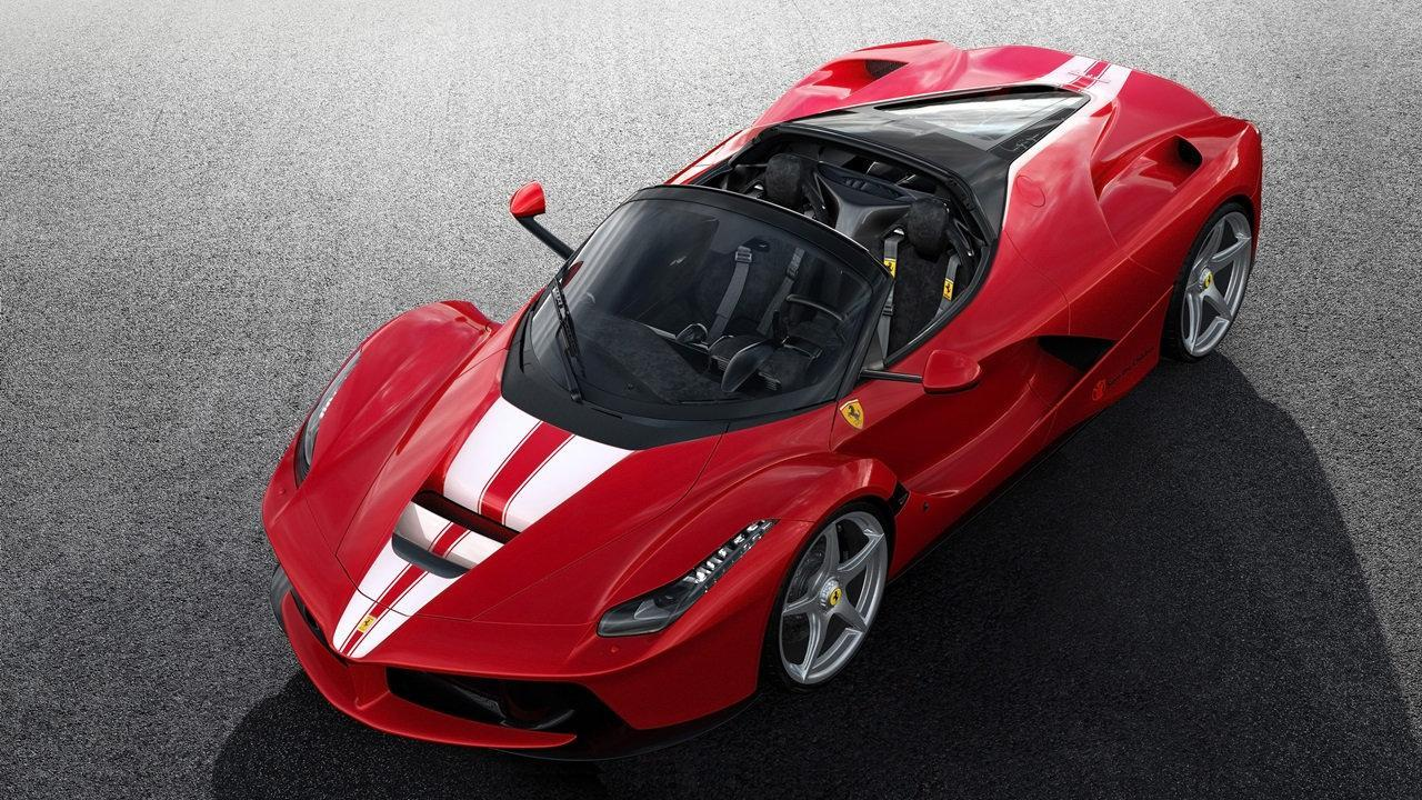 Hot Cars Wallpaper For Android Apk Download