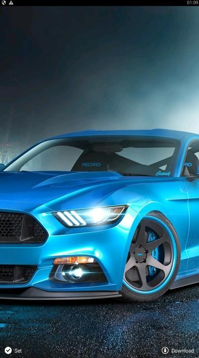 Cars Live Wallpaper Hd 2016 For Android Apk Download