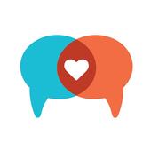 OPOSS share - scar icon