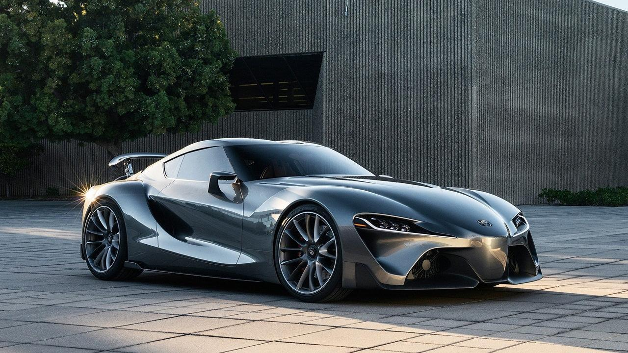 Pictures Of Cool Cars >> Super Cool Cars Wallpaper For Android Apk Download