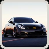 car wallpaper 2016 icon