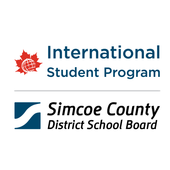 Simcoe County Arrival icon