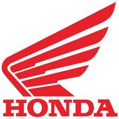 Om Honda icon