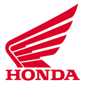 Innovative Honda icon