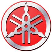 SNC Yamaha icon