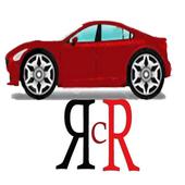 Rahul Car Rental icon