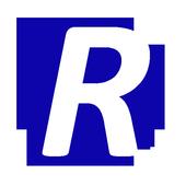 Randomiser icon