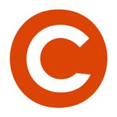 CarsOnTheWeb.com icon
