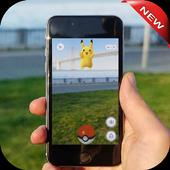 Top Pokémon GO Guide icon