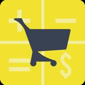 CartCounter (Unreleased) icon
