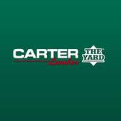 Carter Lumber icon