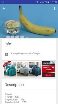 Sugar Equivalents screenshot 6
