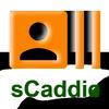 스마트캐디(cartnavi) icon