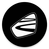 Cavalli Rally icon