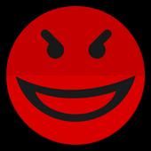 pseudo (Unreleased) icon
