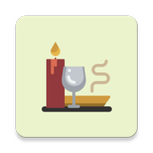 BGW Food & Wine Festival icon
