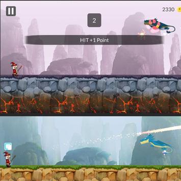 Kill The Dragons screenshot 1