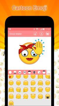 Cartoon Maker apk screenshot