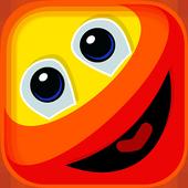 Cartoon Fun Free Ringtones icon