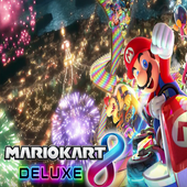 Hint Guide Mario Kart 8 New 2018 icon