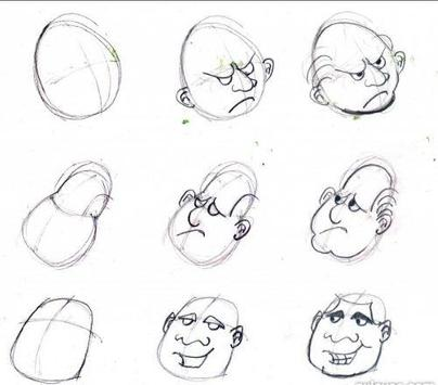 cartoon drawing tutorials apk download free lifestyle app for