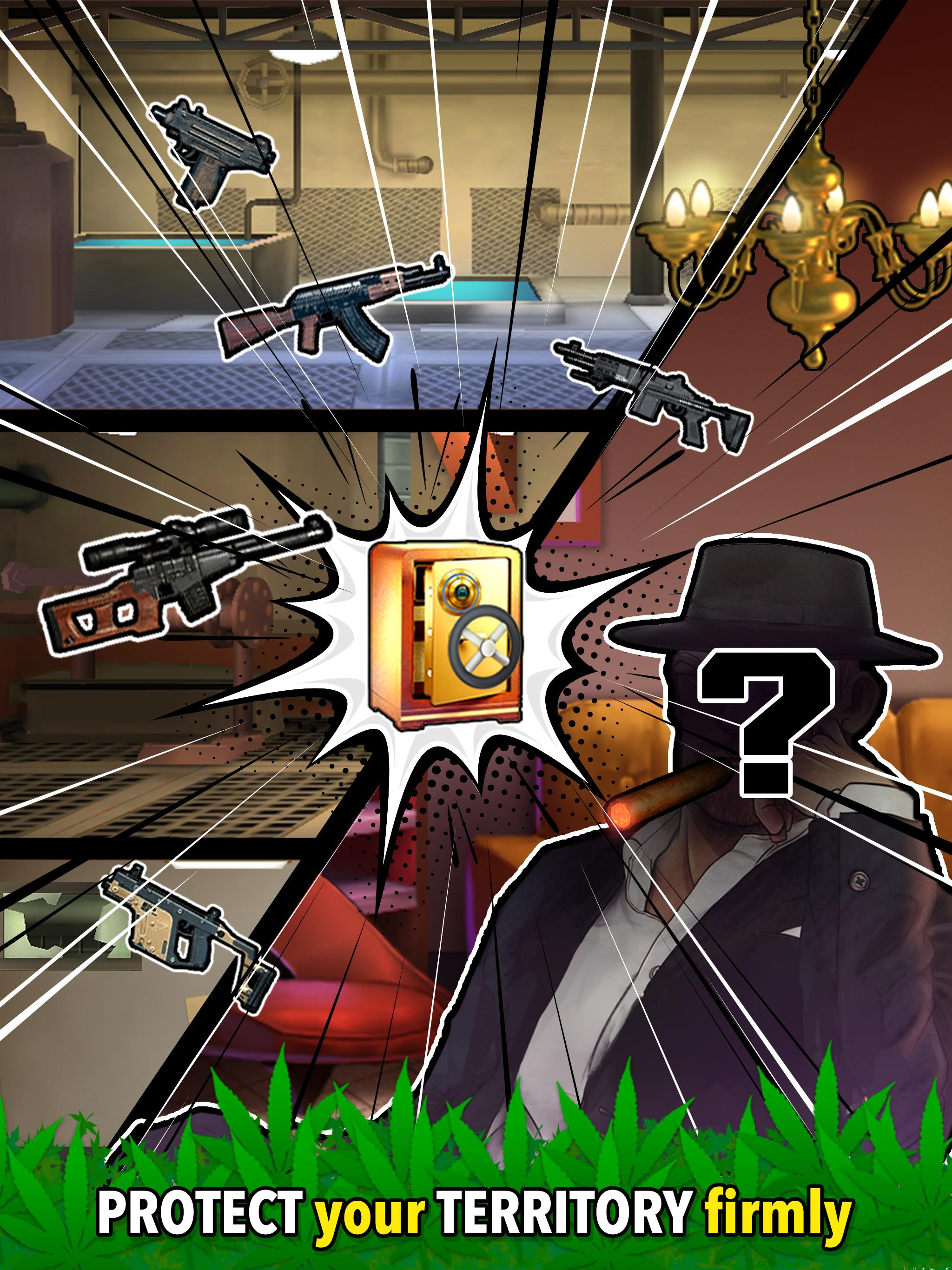 weed firm 2 mod apk 2018