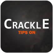 Free Crackle-TV Movies Tips icon