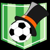 Magnata FC icon