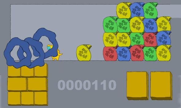 Recycle Mantis apk screenshot