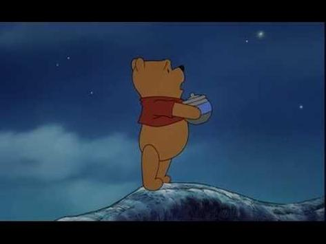 كرتون الدب والعسل بدون نت screenshot 7